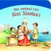,Het verhaal van Sint Nicolaas