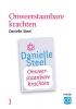 Danielle  Steel,Onweerstaanbare krachten (in 2 banden