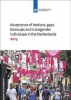 <b>Saskia  Keuzenkamp, Lisette  Kuyper</b>,Acceptance of LGBT s in the Netherlands  2013