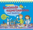 ,<b>Boeiende experimenten voor kinderen</b>