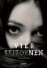 Lena De Coninck, ,Vier seizoenen
