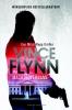 <b>Vince  Flynn</b>,Machtsovername