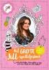 <b>Jill  Schirnhofer</b>,Het grote Jill-spelletjesboek