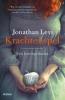 <b>Jonathan  Levi</b>,Krachtenspel
