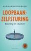 Adriaan  Hoogendijk,Loopbaanzelfsturing