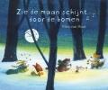 <b>Mies van Hout</b>,Zie de maan schijnt door de bomen