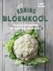 Leanne  Kitchen,Koning Bloemkool