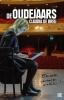 <b>Claudia de Breij</b>,De oudejaarsconference