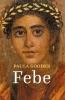 Paula Gooder,Febe
