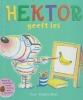 Guy  Parker-Rees,Hektor geeft les