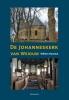 <b>Willem  Hansma</b>,De Johanneskerk van Weidum