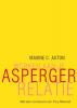 Maxine Aston,Werken aan je Asperger-relatie