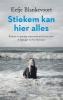 <b>Eefje  Blankevoort</b>,Stiekem kan hier alles