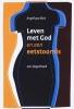 <b>Anglique Bols</b>,Leven met God en een eetstoornis