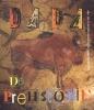 ,Plint DADA prehistorie 2087