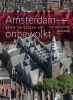 <b>Peter  Elenbaas, Lambiek  Berends</b>,Amsterdam onbewolkt - Stad in close-up