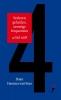 <b>Daan  Heerma van Voss, Stine  Jensen</b>,Daan Heerma van Voss - 4 mei-lezing Stine Jensen - 5 mei-lezing2018