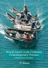 <b>Ratana Chuenpagdee</b>,World Small-Scale Fisheries: Contemporary Visions