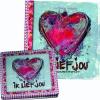 <b>ik lief jou</b>,limited edition in blik