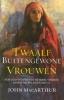 <b>J. Macarthur</b>,Twaalf buitengewone vrouwen