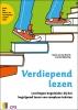 <b>Karin van de Mortel, Corine  Ballering</b>,Verdiepend lezen