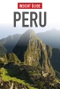 ,Insight Guide Peru (Ned.ed.)