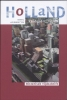 Randstad,themanummer Holland Historisch Tijdschrift 41 (2009)