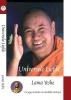 <b>Lama yeshe</b>,Universele Liefde