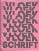 <b>Arno Van Vlierberghe</b>,Vloekschrift