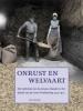 J.P.  Zwemer,Onrust en welvaart
