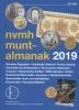 ,<b>NVMH Muntalmanak 2019</b>