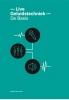 Niels  Jonker, Mike  B,Live geluidstechniek - de Basis