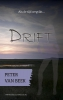 Peter van Beek,Texelse thrillers Drift