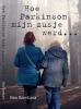 <b>Bea  Bambara</b>,Hoe Parkinson mijn zusje werd...