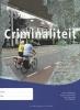 Janine  Middelkoop, Jasper van den Broeke, Theo  Schuurman, Theo  Rijpkema,Criminaliteit Maatschappijleer 2 VMBO KGT Examenkatern