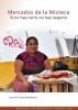 Laura van Broekhoven,Mercados de la Mixteca