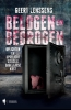 Geert  Lenssens,Belogen en bedrogen