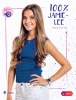 <b>Jamie-Lee  Six, Jan  Ruysbergh</b>,100% Jamie-Lee