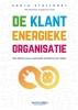 <b>Sonja  Stalfoort</b>,De Klant Energieke Organisatie
