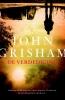 <b>John  Grisham</b>,De verdediging