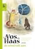 <b>Sylvia  Vanden Heede, Th&eacute;  Tjong-Khing</b>,Ik leer lezen met Vos en Haas - Ik lees als Uil - De wind valt aan