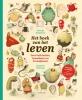 Floortje  Zwigtman ,Het boek van het leven