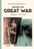 Pierre  Lierneux, Natasja  Peeters,Beyond the Great War