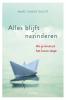 <b>Marc Vande Gucht</b>,Alles blijft nazinderen