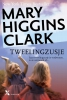 <b>Mary  Higgins Clark</b>,Tweelingzusje