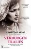 <b>Hameeda  Lakho</b>,Verborgen tralies
