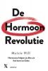<b>Maisie Hill</b>,De Hormoon Revolutie
