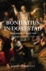 <b>Luit van der Tuuk</b>,Bonifatius in Dorestad