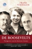 Frans  Verhagen,De Roosevelts