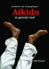 Eddy  Nuijten,Aikido in gewone taal
